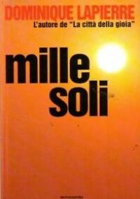 MILLE SOLI
