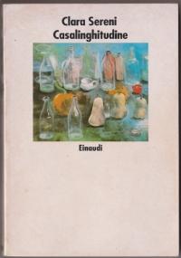 Manuale della magia e della stregoneria