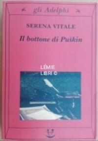 Cinquanta romanzi del Novecento Letterario Italiano