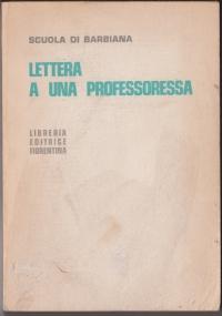 L'arte di scrivere le lettere. Lettere di scrittori italiani, modelli ed esempi