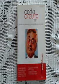 CORTOCIRCUITO Rivista di cultura ludica, cacopedica potenziale N. 2 Aprile 2008
