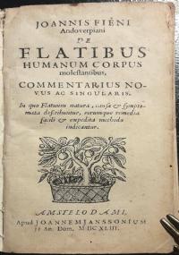 Aridosio. Commedia