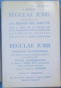 Il truglio Infami, delatori e pentiti nel Regno di Napoli