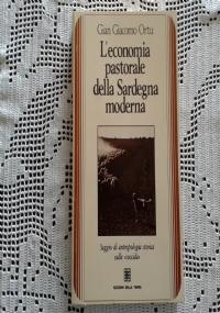 il sistema delle Arti Corporazioni Annonarie e di Mestiere a Napoli nel Settecento