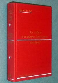 LE ORIGINI DEL TOTALITARISMO (3 voll.) - parte I: l'antisemitismo; parte II: l'imperialismo; parte III: il totalitarismo
