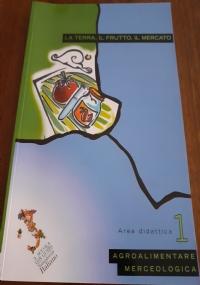 La Matematica A Colori Edizione Azzurra per il primo biennio. Guida Per L'Insegnante
