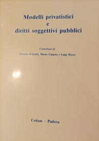 Diario di una segreta simmetria Sabina Spielrein tra Jung e Freud