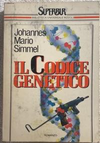 Il codice genetico