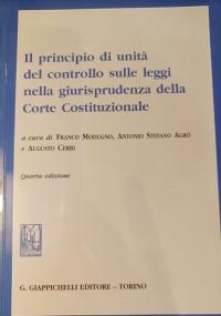 Manuale della procedura civile 2voll