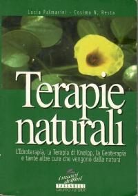 Gli spiriti della natura. La vita segreta di gnomi e ondine, elfi e salamandre