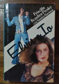 LA VALLE  DELLA DECISIONE - EDITH WHARTON - Biblioteca Padana - Edizioni Diabasis 1999-prima traduzione italiana