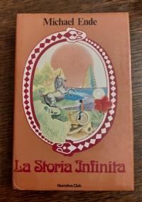 BIBI HA UN AMICO - Splendimente illustrato - Vallardi 1935 - libro per ragazzi/bambini