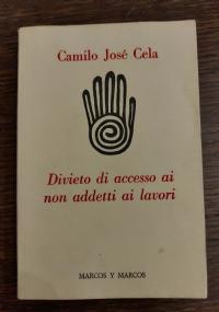 DON CAMILLO E DON CHICHI' - EDIZIONE COMPLETA-COLLANA DON CAMILLO 4-MUP-GAZZETTA DI PARMA