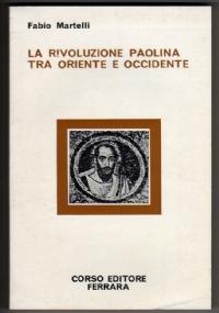 ROMA DALLA TARDA REPUBBLICA A DIOCLEZIANO. Uno speculum historiale per la tarda antichità - [NUOVO]