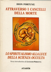 I segreti dei grandi esorcismi. Manuale per liberare i posseduti dai demoni e dalle streghe