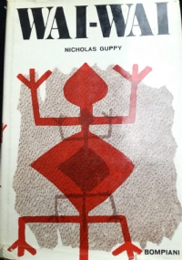 la mummia antologia di racconti