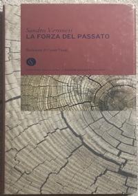 Santuario di Pompei Calendario 1934