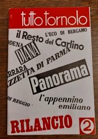 EFFETTI COLLATERALI - WOODY ALLEN - Tascabili Bompiani - Best Seller 929 - Nuova edizione a cura di Daniele Luttazzi - cinema-film-filmografia-regista-vita-biografia