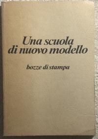 Mondo piccolo Don Camillo
