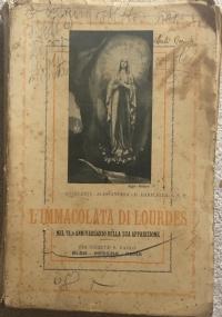 Ariosto - I poeti italiani/4