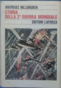 Storia d'Italia. Annali 12 La criminalità