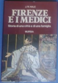 Umberto II e la crisi della Monarchia