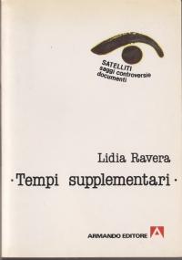 Angelo Beolco detto Ruzante atti del convegno di studi e programma generale 1995