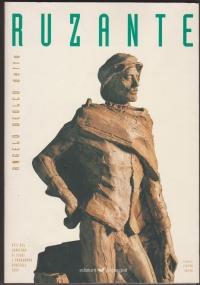 Rossi, opere 1995-1996