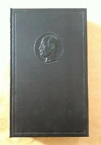 OPERA OMNIA DI BENITO MUSSOLINI VOLUME 15 DAL SECONDO CONGRESSO DEI FASCI AL TRATTATO DI RAPALLO 26 MAGGIO 1920 - 12 NOVEMBRE 1920