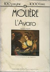 LE ARTI MAGICHE OVVERO LA FILOSOFIA OCCULTA - 2 volumi