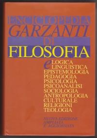 NUOVO DIZIONARIO SPAGNOLO ITALIANO E ITALIANO SPAGNOLO. Volume Primo: Spagnolo-Italiano.
