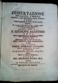 De imitationi Christi Libri quatuor. Af didem Autographi anni MCDXLI