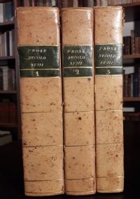 Dizionario generale degli autori italiani contemporanei