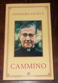 CARTOLINA ALLUVIONE DI FIRENZE 4 NOVEMBRE 1966 ORIGINALE NON VIAGGIATA