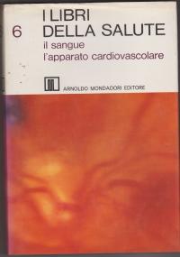I libri della salute 7: l'apparato respiratorio, l'apparato locomotore, la cute