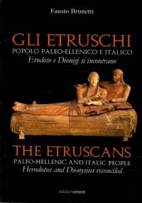 Agostino nella filosofia del Novecento: Verità e linguaggio