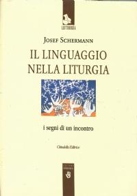 Un' Italia sconosciuta. Comunità di villaggio e comunità familiari nell'Italia dell'800