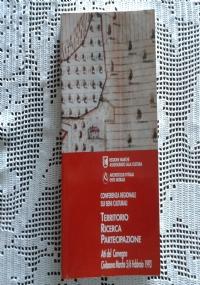 Edizioni del XVI secolo nella Biblioteca Centrale dei frati Cappuccini delle Marche Il Fondo di Ancona
