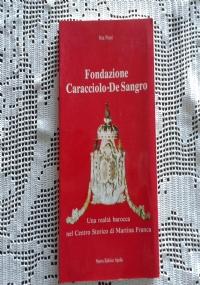 Fossombrone Quadreria Cesarini