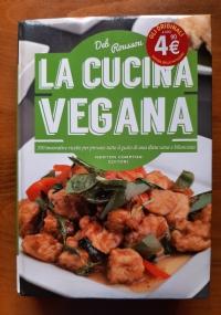 Le ricette di Masterchef Italia - 3a Edizione