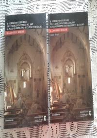 I FONDI STORICI  FOTOGRAFICI NELLE BIBLIOTECHE conservazione e valorizzazione -Atti del Seminario-Convegno Jesi, 13-14 Dicembre 2002