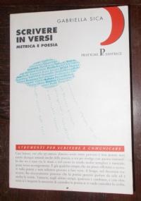 SETTIMANALE CRONACA VERA N.1081 26 MAGGIO 1993 RIVISTA SCANDALISTICA