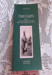 Il magistero di Carlo Maratti nella pitture marchigiana tra Sei e Settecento