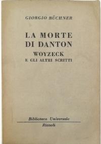 CULTURA LETTERARIA ITALIANA ED EUROPEA VOLUME 1 DALLE ORIGINI AL TRECENTO