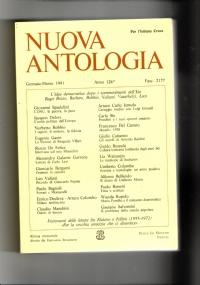 La fondazione della filosofia del diritto. Traduzione di A. Giolitti