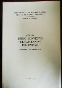 Marcondirondello. Canti per bambini nella tradizione popolare italiana. Con CD Audio