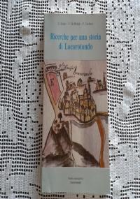 SUI MARI D'ARGENTO i cercatori d'oro
