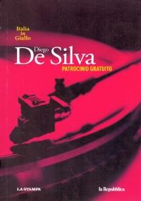 ITALO ZOPOLO (monografia)