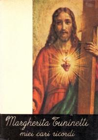 Padre BERNARDO SARTORI. La sfida di un uomo in ginocchio