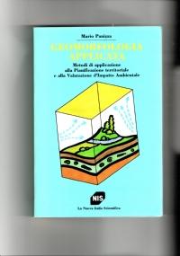 GEOLOGIA AMBIENTALE principi e metodi